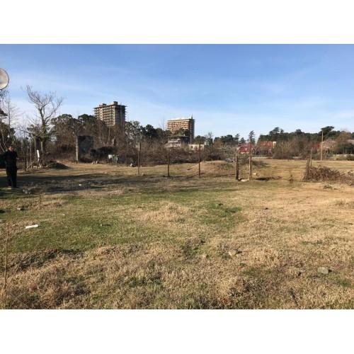 продажа недорогого земельного участка недалеко от Батуми
