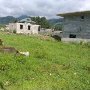 Земельный участок в Батуми, Грузия
