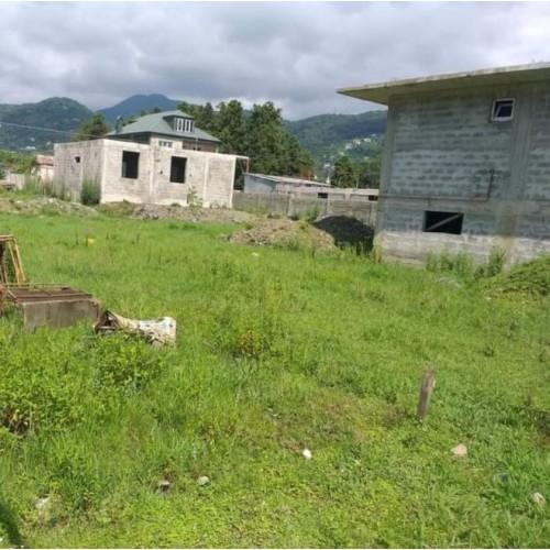 Продажа недорого земельного участка в Батуми