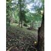 Продается небольшой земельный участок в Батуми