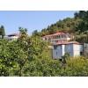 Продажа земельного участка в Батуми, Гонио