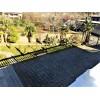 Продажа комфортного дома с земельным участком в Батуми