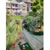 в Батуми продается или сдается в аренду эксклюзивный трехэтажный дом