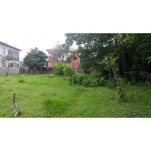 Земельный участок в Батуми под строительство дома