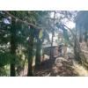 Купить недвижимость с видом на море недалеко от Батуми