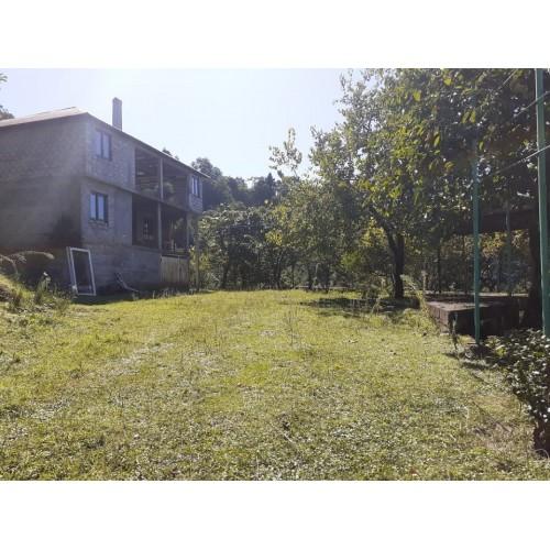 Купить земельный участок в Гантиади