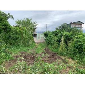 Земельный участок в районе аэропорта несельскохозяйственного назначения