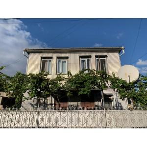Дом с участком в Батуми, Грузия